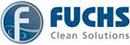 Logo FUCHS Enprotec GmbH, Mayen