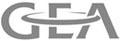 Logo GEA 2H Water Technologies GmbH, Hürth