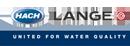Logo Hach-Lange GmbH, Düsseldorf