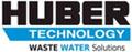 Logo Huber SE, Berching
