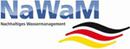 Logo NaWaM