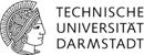 Logo Technische Universität Darmstadt