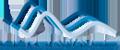 Logo Ultrawaves Wasser- und Umwelttechnologien GmbH, Hamburg
