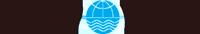 EXPOVAL Logo